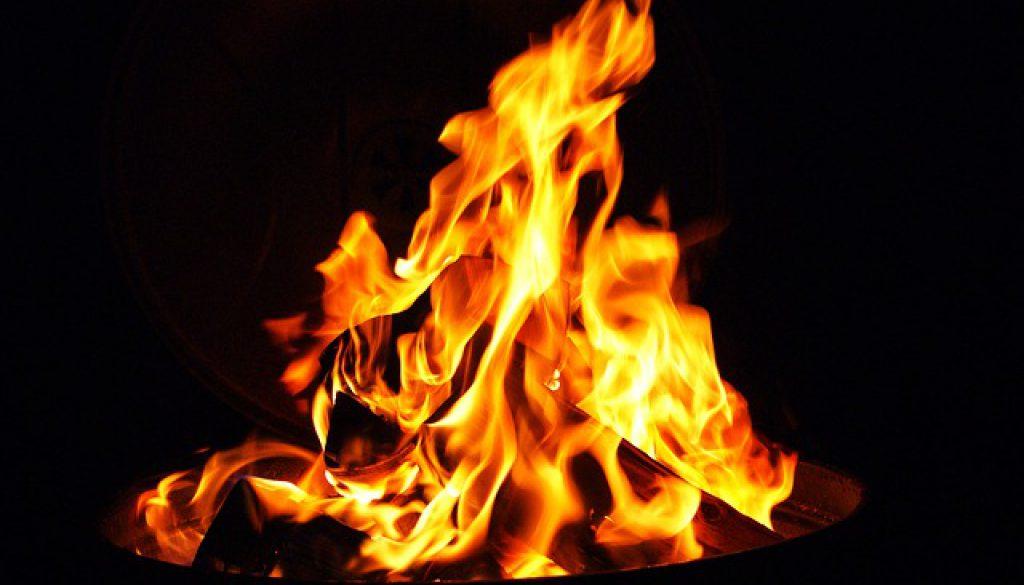 fire-1581888_640